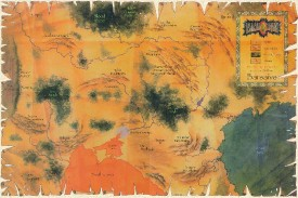 térkép_5