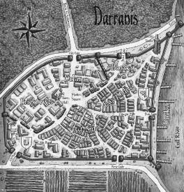 Darranis_1