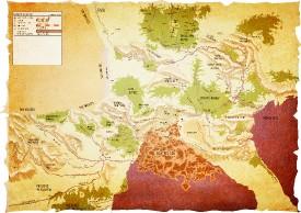 térkép_7