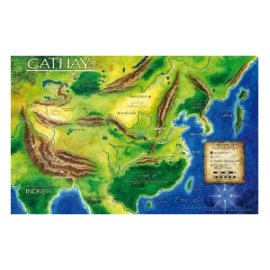 Cathay Map_1