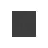 jurgen profilkép